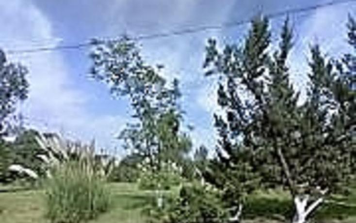 Foto de casa en venta en  , condado de sayavedra, atizap?n de zaragoza, m?xico, 1489853 No. 03