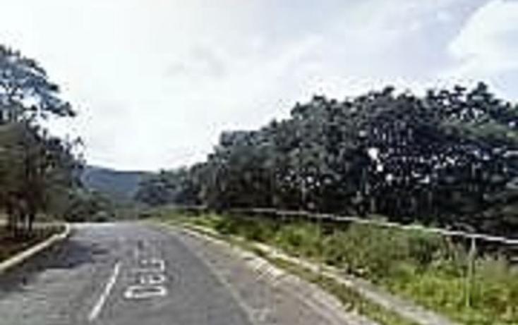 Foto de casa en venta en  , condado de sayavedra, atizap?n de zaragoza, m?xico, 1489853 No. 05
