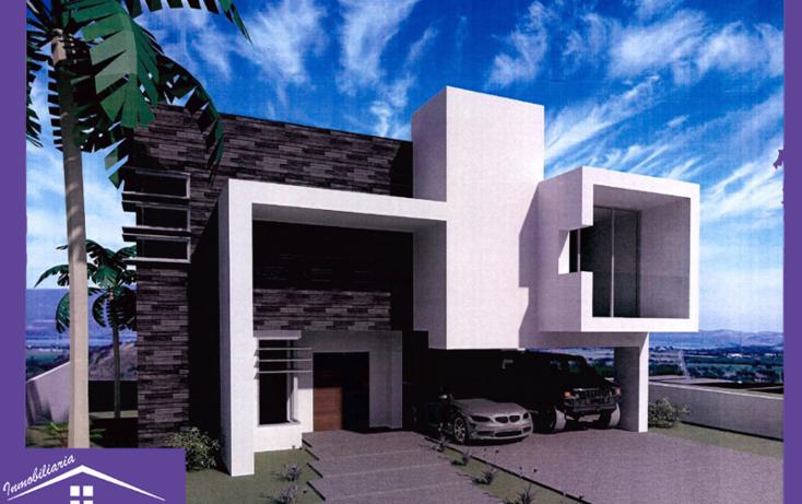 Foto de casa en venta en  , condado de sayavedra, atizapán de zaragoza, méxico, 1507285 No. 03