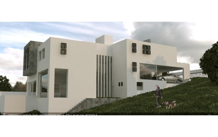 Foto de casa en venta en  , condado de sayavedra, atizapán de zaragoza, méxico, 1507293 No. 04
