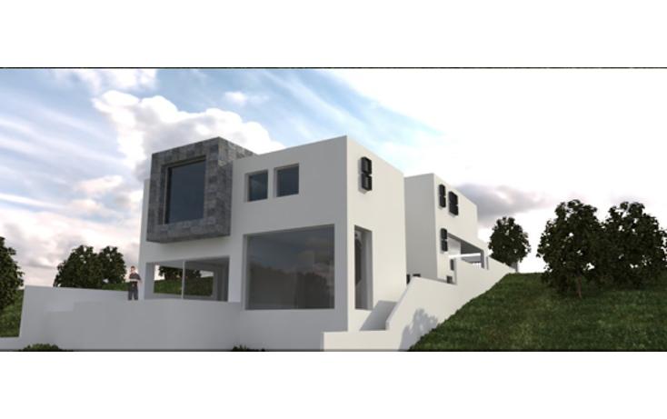 Foto de casa en venta en  , condado de sayavedra, atizapán de zaragoza, méxico, 1507293 No. 05