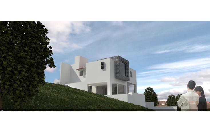 Foto de casa en venta en  , condado de sayavedra, atizapán de zaragoza, méxico, 1507293 No. 06