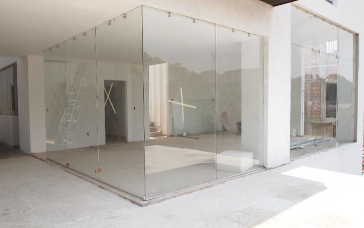 Foto de casa en venta en  , condado de sayavedra, atizapán de zaragoza, méxico, 1507293 No. 14