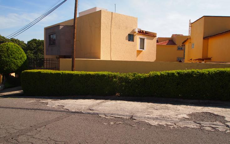 Foto de casa en renta en  , condado de sayavedra, atizapán de zaragoza, méxico, 1507311 No. 02
