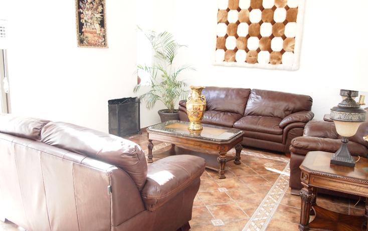 Foto de casa en renta en  , condado de sayavedra, atizapán de zaragoza, méxico, 1507311 No. 05