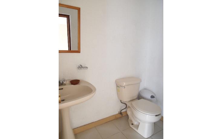 Foto de casa en renta en  , condado de sayavedra, atizapán de zaragoza, méxico, 1507311 No. 10
