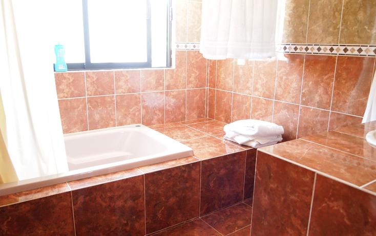 Foto de casa en renta en  , condado de sayavedra, atizapán de zaragoza, méxico, 1507311 No. 13