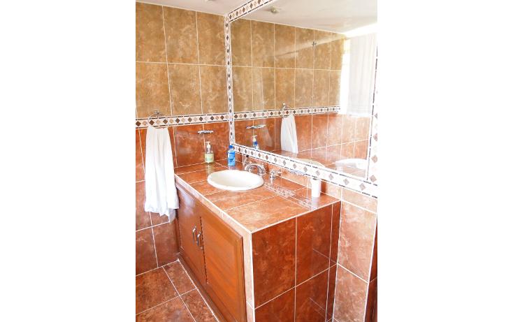Foto de casa en renta en  , condado de sayavedra, atizapán de zaragoza, méxico, 1507311 No. 14