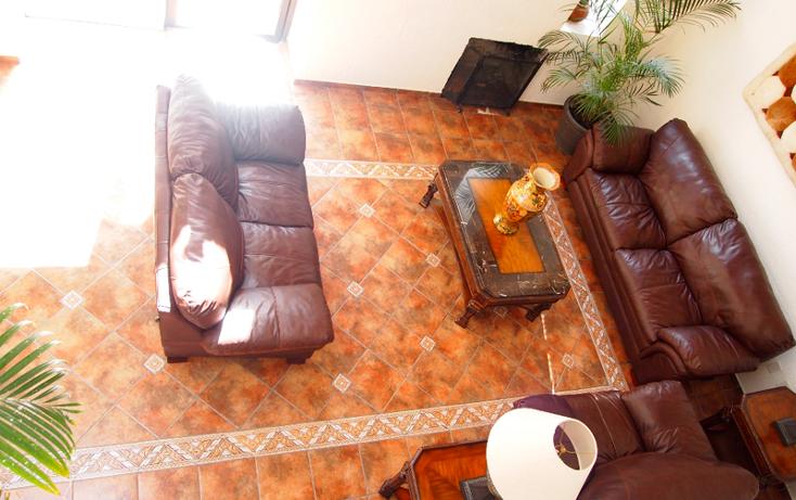 Foto de casa en renta en  , condado de sayavedra, atizapán de zaragoza, méxico, 1507311 No. 17