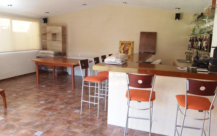 Foto de casa en renta en  , condado de sayavedra, atizapán de zaragoza, méxico, 1507311 No. 35