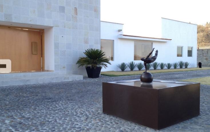 Foto de casa en venta en  , condado de sayavedra, atizapán de zaragoza, méxico, 1523371 No. 01