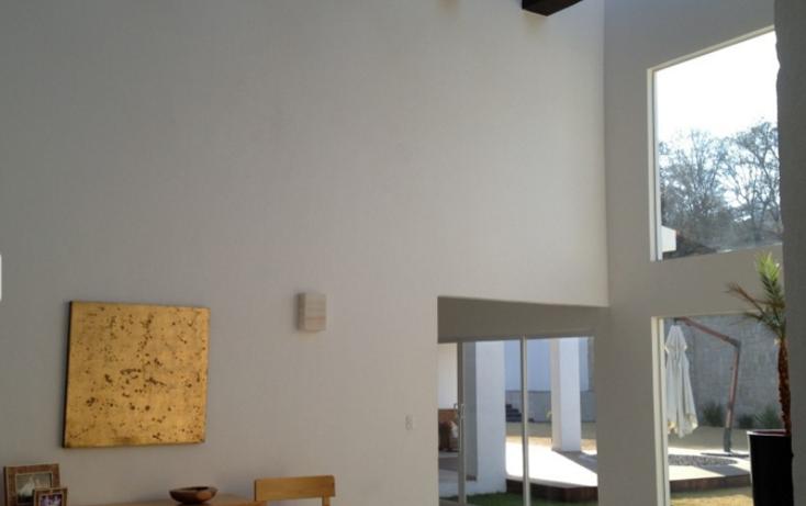 Foto de casa en venta en  , condado de sayavedra, atizapán de zaragoza, méxico, 1523371 No. 02