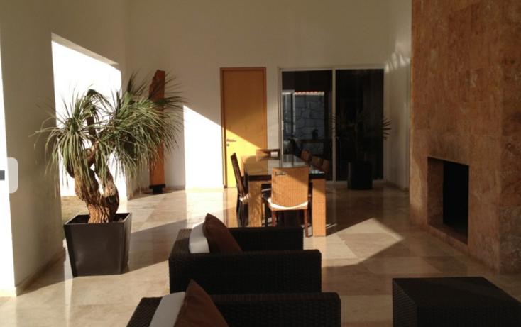 Foto de casa en venta en  , condado de sayavedra, atizapán de zaragoza, méxico, 1523371 No. 04
