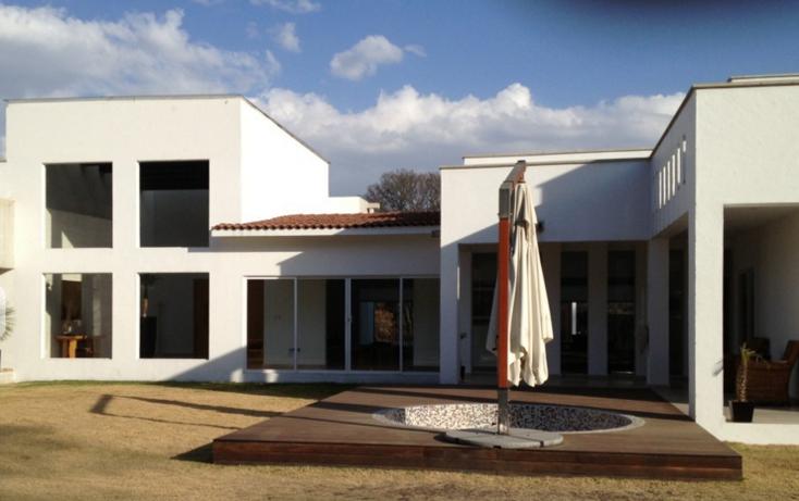 Foto de casa en venta en  , condado de sayavedra, atizapán de zaragoza, méxico, 1523371 No. 05