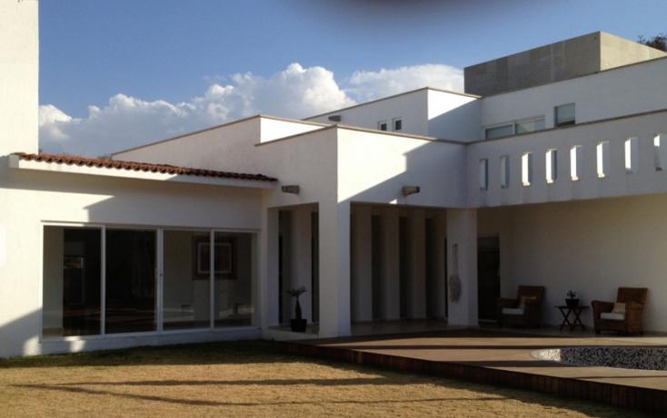 Foto de casa en venta en  , condado de sayavedra, atizapán de zaragoza, méxico, 1523371 No. 06