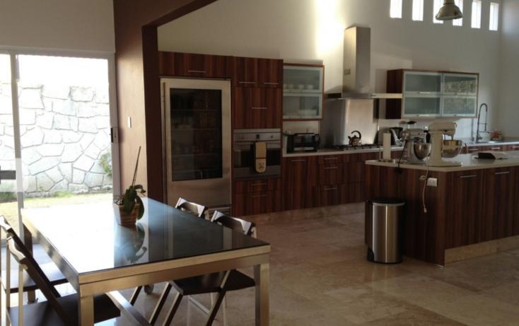 Foto de casa en venta en  , condado de sayavedra, atizapán de zaragoza, méxico, 1523371 No. 07