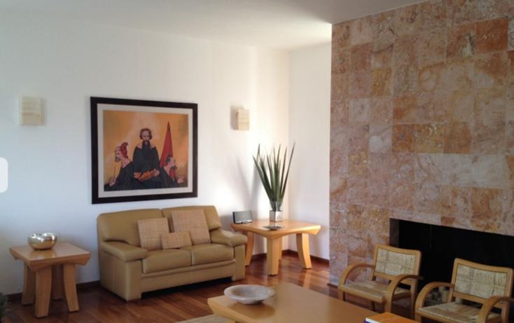 Foto de casa en venta en  , condado de sayavedra, atizapán de zaragoza, méxico, 1523371 No. 10