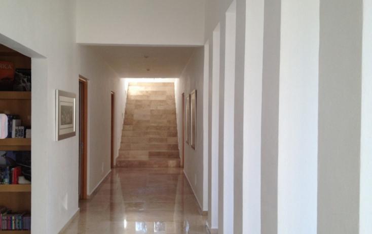 Foto de casa en venta en  , condado de sayavedra, atizapán de zaragoza, méxico, 1523371 No. 17