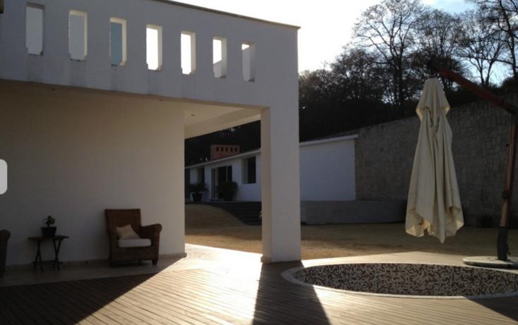 Foto de casa en venta en  , condado de sayavedra, atizapán de zaragoza, méxico, 1523371 No. 18