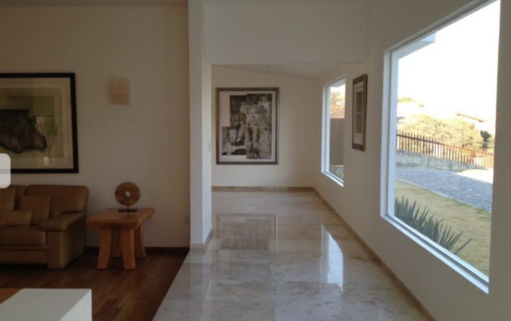 Foto de casa en venta en  , condado de sayavedra, atizapán de zaragoza, méxico, 1523371 No. 23