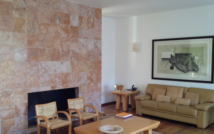 Foto de casa en venta en  , condado de sayavedra, atizapán de zaragoza, méxico, 1523371 No. 24
