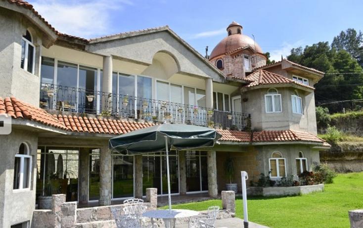 Foto de casa en venta en  , condado de sayavedra, atizapán de zaragoza, méxico, 1523373 No. 02