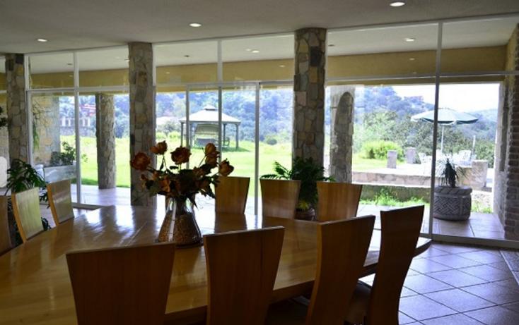 Foto de casa en venta en  , condado de sayavedra, atizapán de zaragoza, méxico, 1523373 No. 04