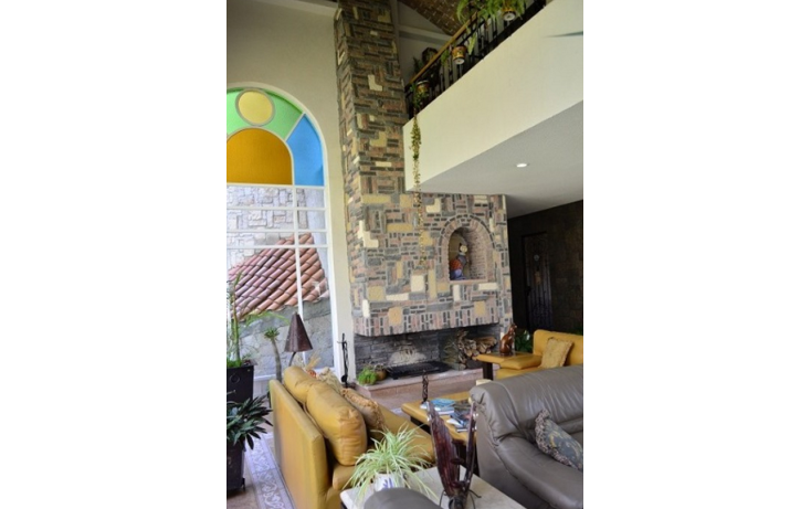 Foto de casa en venta en  , condado de sayavedra, atizapán de zaragoza, méxico, 1523373 No. 05