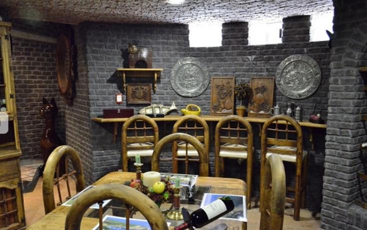 Foto de casa en venta en  , condado de sayavedra, atizapán de zaragoza, méxico, 1523373 No. 11