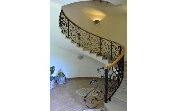 Foto de casa en venta en  , condado de sayavedra, atizapán de zaragoza, méxico, 1523373 No. 13