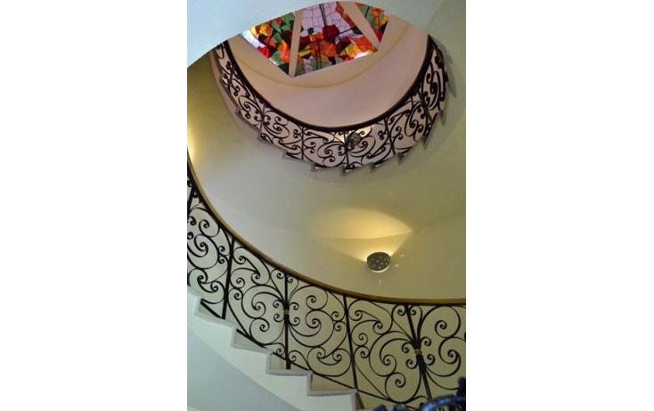 Foto de casa en venta en  , condado de sayavedra, atizapán de zaragoza, méxico, 1523373 No. 16