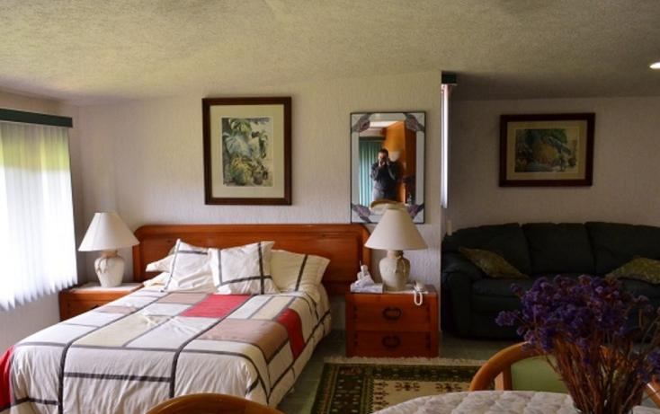Foto de casa en venta en  , condado de sayavedra, atizapán de zaragoza, méxico, 1523373 No. 18