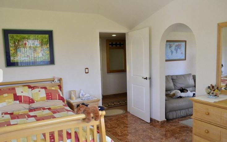 Foto de casa en venta en  , condado de sayavedra, atizapán de zaragoza, méxico, 1523373 No. 20