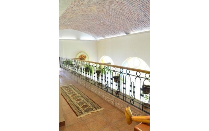 Foto de casa en venta en  , condado de sayavedra, atizapán de zaragoza, méxico, 1523373 No. 23