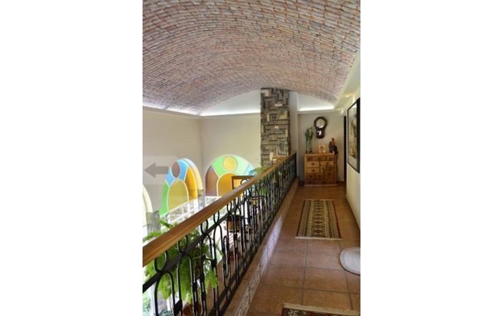 Foto de casa en venta en  , condado de sayavedra, atizapán de zaragoza, méxico, 1523373 No. 24
