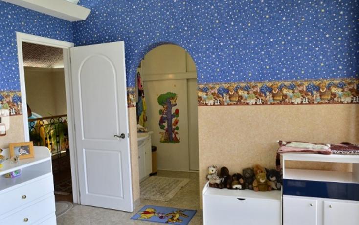 Foto de casa en venta en  , condado de sayavedra, atizapán de zaragoza, méxico, 1523373 No. 25