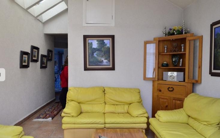 Foto de casa en venta en  , condado de sayavedra, atizapán de zaragoza, méxico, 1523373 No. 31
