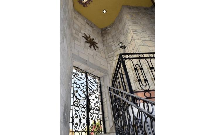 Foto de casa en venta en  , condado de sayavedra, atizapán de zaragoza, méxico, 1523373 No. 32