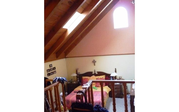 Foto de casa en venta en  , condado de sayavedra, atizap?n de zaragoza, m?xico, 1525095 No. 04