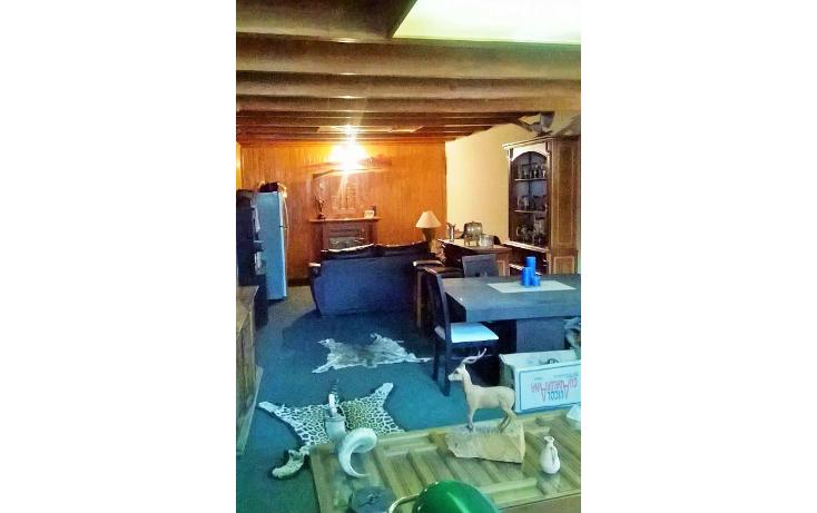 Foto de casa en venta en  , condado de sayavedra, atizap?n de zaragoza, m?xico, 1525095 No. 08