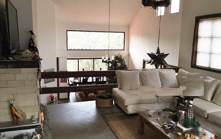 Foto de casa en venta en  , condado de sayavedra, atizapán de zaragoza, méxico, 1530016 No. 01