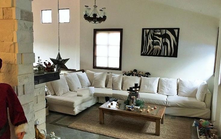 Foto de casa en venta en  , condado de sayavedra, atizapán de zaragoza, méxico, 1530016 No. 03