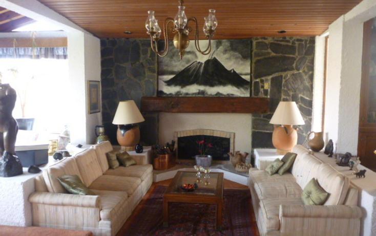 Foto de casa en venta en  , condado de sayavedra, atizapán de zaragoza, méxico, 1597180 No. 02