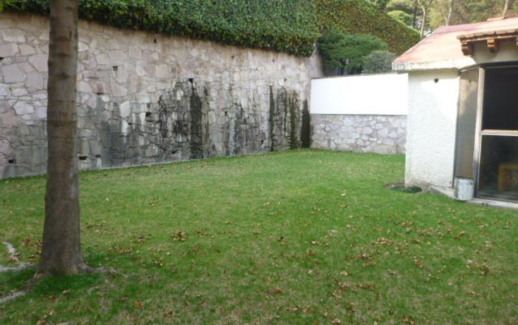 Foto de casa en venta en  , condado de sayavedra, atizapán de zaragoza, méxico, 1597180 No. 11
