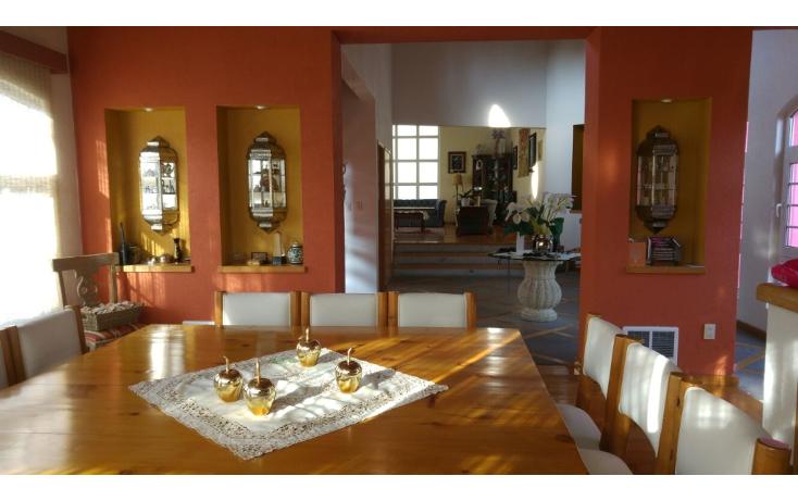 Foto de casa en venta en  , condado de sayavedra, atizapán de zaragoza, méxico, 1601008 No. 03