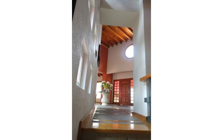 Foto de casa en venta en  , condado de sayavedra, atizap?n de zaragoza, m?xico, 1601008 No. 05