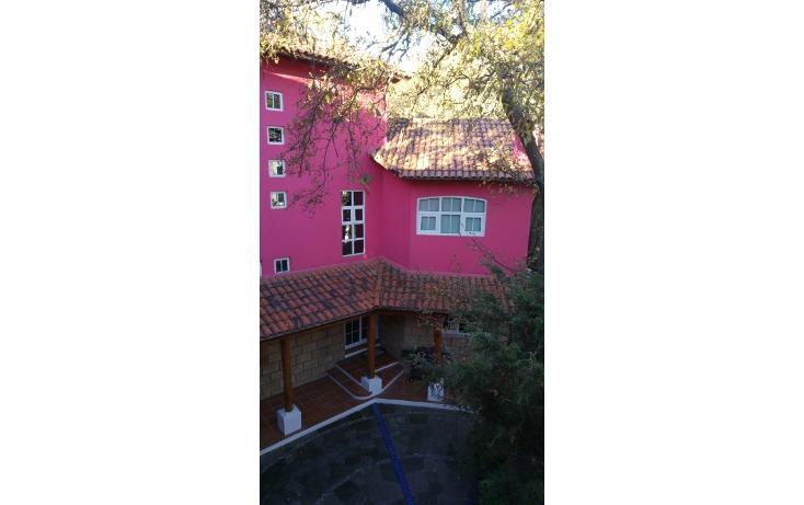 Foto de casa en venta en  , condado de sayavedra, atizap?n de zaragoza, m?xico, 1601008 No. 06