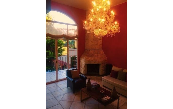 Foto de casa en venta en  , condado de sayavedra, atizapán de zaragoza, méxico, 1620180 No. 01