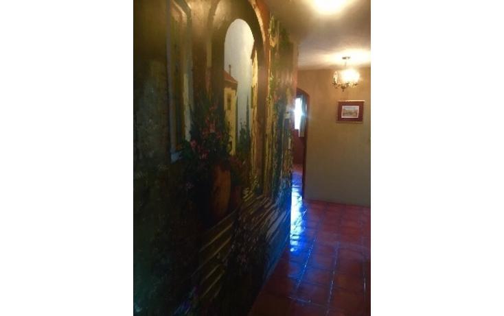 Foto de casa en venta en  , condado de sayavedra, atizapán de zaragoza, méxico, 1620180 No. 04