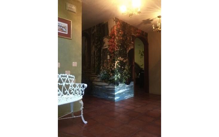 Foto de casa en venta en  , condado de sayavedra, atizapán de zaragoza, méxico, 1620180 No. 10